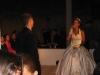 casamento-netosuzy-035_0