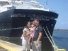 cruzeiro-2011-006
