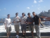 cruzeiro-2011-009
