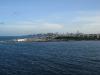 cruzeiro-2011-056