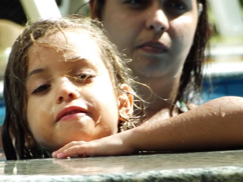 fortaleza-2013-082