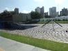 fortaleza-2013-012