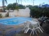 guarajuba-canto-do-sol-2009-19