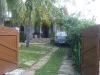 guarajuba-canto-do-sol-2009-20