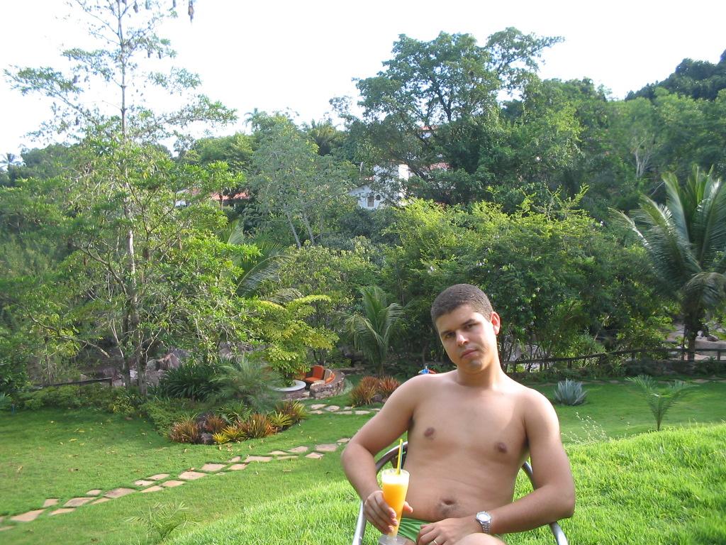 chapada-2007-45