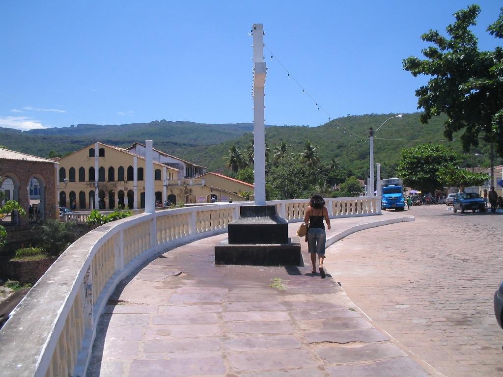 chapada-2007-03