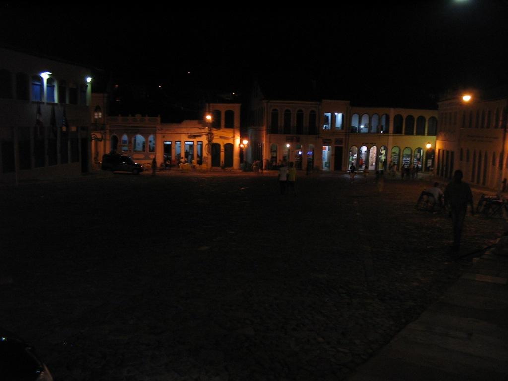 chapada-2007-94