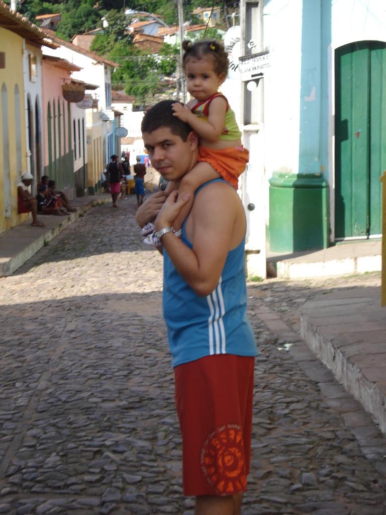 chapada-2008-33