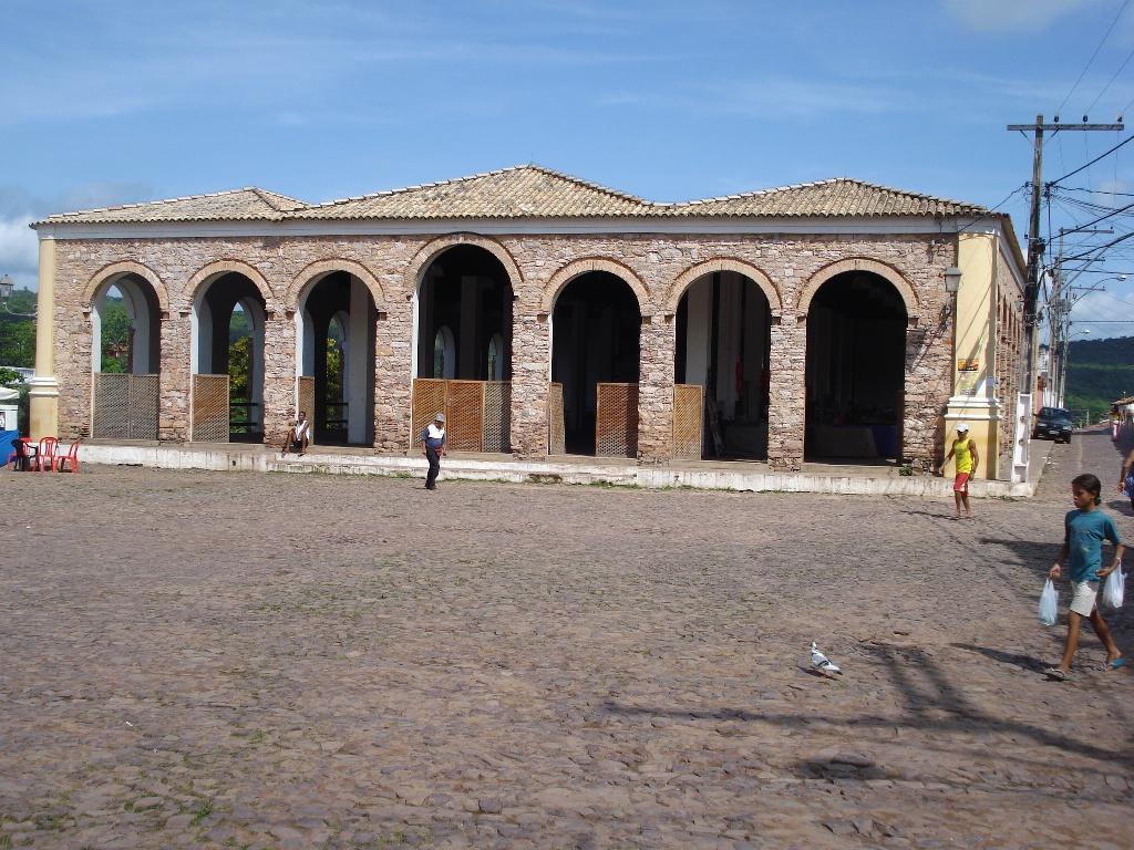 chapada-2008-47