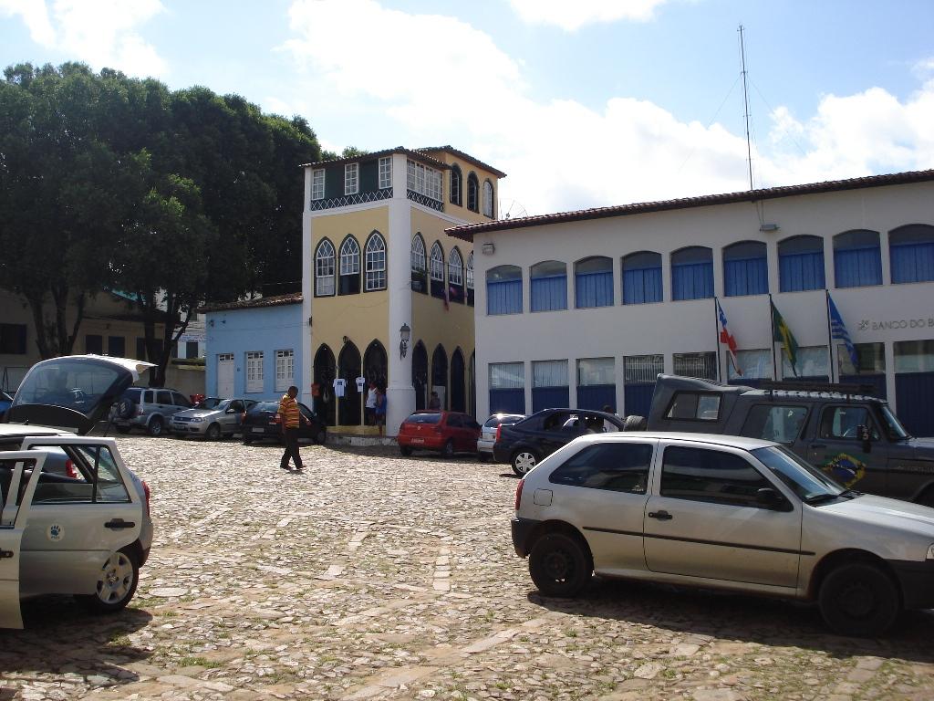 chapada-2008-49