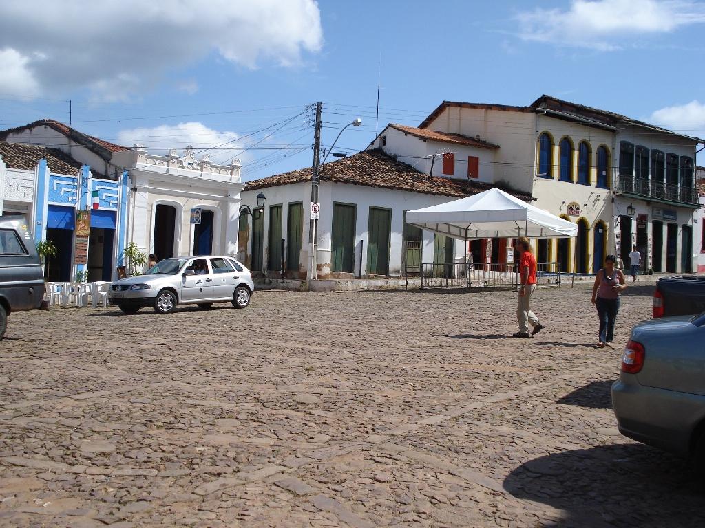 chapada-2008-51
