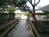 lua-de-mel-cachoeira-011