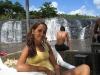 lua-de-mel-cachoeira-015