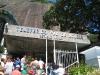 rio-de-janeiro-102